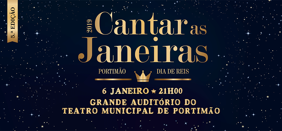 Banner 900x417px 001E 19 CULT Cantar as Janeiras copiar